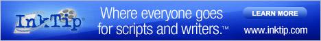 inktip-468x60-banner-ad-blue