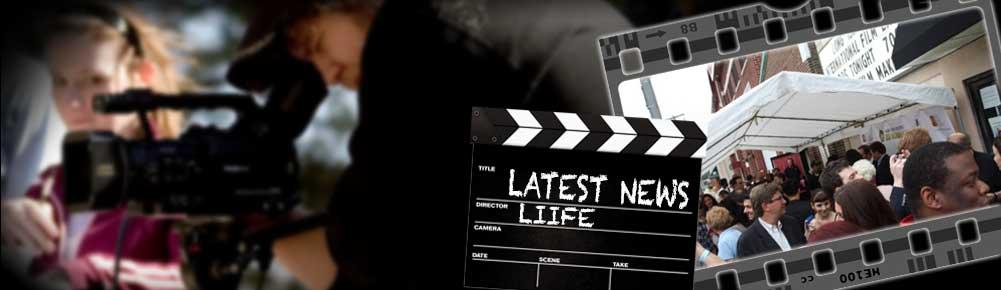 Long Island Film Tv Foundation