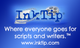 Inktip-for-Widget