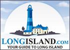 Long-Island-140x100