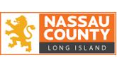 NassauCounty_WidgetAd